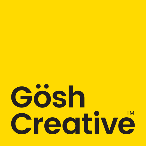gosh-creative-logo-yellow-black